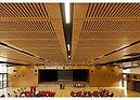 Acoustic Panel Systems image