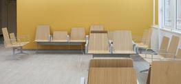 hitchmylius-ltd_hm213-horizon_photo_11_hm213d2-h2-special-2-seat-chelsea-westminster-hospital-07-1400x655.jpg