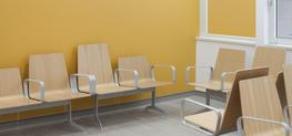 hitchmylius-ltd_hm213-horizon_photo_6_hm213d2-h2-special-2-seat-chelsea-westminster-hospital-01-1400x655.jpg