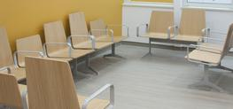 hitchmylius-ltd_hm213-horizon_photo_7_hm213d2-h2-special-2-seat-chelsea-westminster-hospital-02-1400x655.jpg