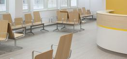 hitchmylius-ltd_hm213-horizon_photo_8_hm213d2-h2-special-2-seat-chelsea-westminster-hospital-03-1400x655.jpg
