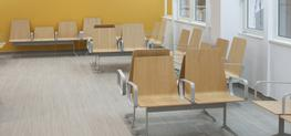 hitchmylius-ltd_hm213-horizon_photo_9_hm213d2-h2-special-2-seat-chelsea-westminster-hospital-04-1400x655.jpg