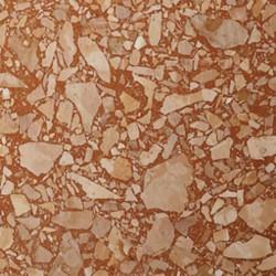 Bellitalia Pegaso Precious Stone image