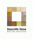 Marshalls Stancliffe Stones