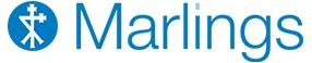 Marlings Ltd