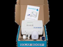 Solar iBoost+ image