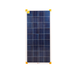 Spectra Leisure solar panels image