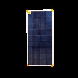 Spectra Leisure solar panels - Marlec Engineering Co Ltd
