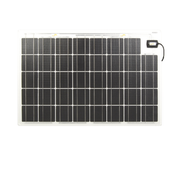 SunWare Solar Panels - Marlec Engineering Co Ltd