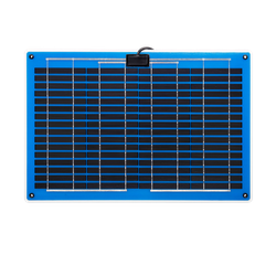 Powerply Solar Power Module By Bipvco