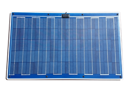 marlec-engineering-co-ltd_spectralite-solar-panels_photo_1_1a1ee6be.png