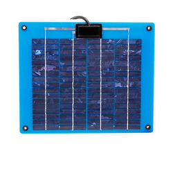 marlec-engineering-co-ltd_spectralite-solar-panels_photo_4_54528727.png