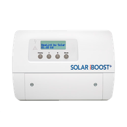 Solar iBoost+ Controller image