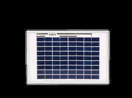Ameresco Solar Panels image