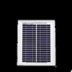 Ameresco Solar Panels - Marlec Engineering Co Ltd