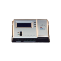 HRDi Charge Controller image