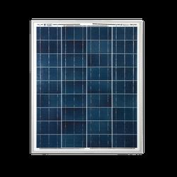 Alpex Solar Panels image