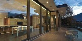 by Marlin Windows. \u2039 \u203a & Reynaers CS 104 Residential Doors by Marlin Windows