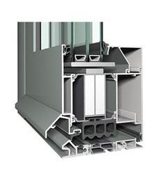 by Marlin Windows. \u2039 \u203a  sc 1 st  SpecifiedBy & Reynaers CS 104 Residential Doors by Marlin Windows