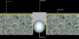 Mariflex PU40SL image