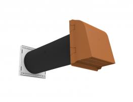 G900 - 5 Inch Core Drill Ventilator image