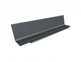 GW290 - Apex Cavity Trays image