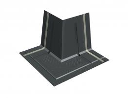 GW297 - External Corner image