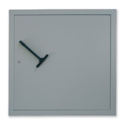 GL450F - Fire Rated Access Panel image