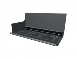 GW291/ GW292 - Intermediate Cavity Trays image