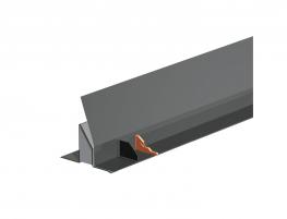 GW281-GW282-GW283 - Lintel Tray System image