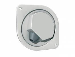 GRS-SE - Single Exit Radiator Pipe Seal image