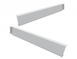 GLV-RH/LH - SmartVerge Linear Dry Verge image
