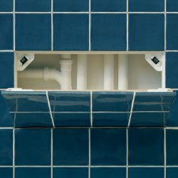 GLTAP-500 - Tile Access Panel Contractor Pack image