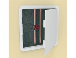 GL300 - Access Panel image