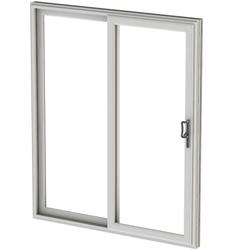 ModLok™ Patio Doors image