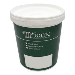 Ionic Fine stuff Lime Putty Plaster image