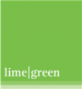 Lime Green Products Ltd logo