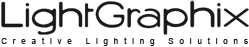 LightGraphix Ltd