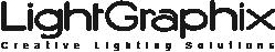 LightGraphix Ltd
