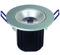 TASMAN LED image