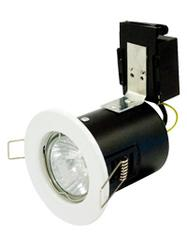 COMPACT FIRE RATED   COMPACT 50W image