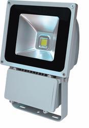 MAX 80W LED image