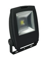 OLYMPIC 80W LED flood light image