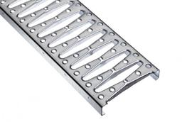 BR Plank - Gully Gratings image