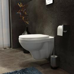 Atlas Trade wall hung WC image