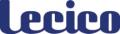 Lecico logo