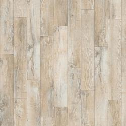 COUNTRY OAK 24130 image