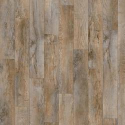 COUNTRY OAK 24958 image