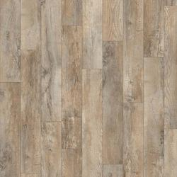 COUNTRY OAK 24918 image