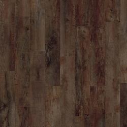 COUNTRY OAK 24892 image